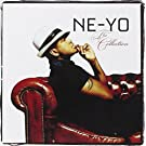Ne-Yo:the Collection [Shm-CD] [Import anglais]