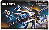Mattel Mega Bloks DCL05 Call Of Duty - Odin Space Station