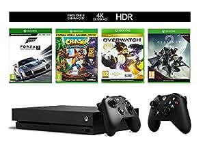 XboxBR - YouTube