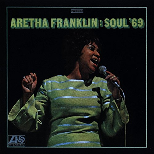 Soul'69