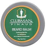 PINAUD CLUBMAN Bart Balsam, 59 g