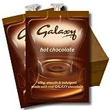 Flavia Galaxy Hot Chocolate - 72 Drink Sachets