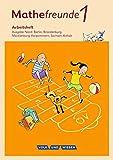 ISBN 9783060837045