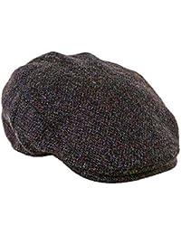 5db9ab9324fc1 Amazon.es  Harris Tweed - Sombreros y gorras   Accesorios  Ropa