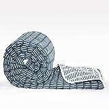 Best Lightweight Comforters - Divine Casa Polyester Comforter/Blanket/Quilt/Duvet Lightweight, All Weather Single Review