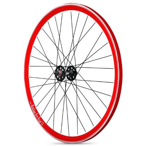 Rodi - ruota posteriore ber bici da corsa