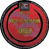 Flared (Original Mix)