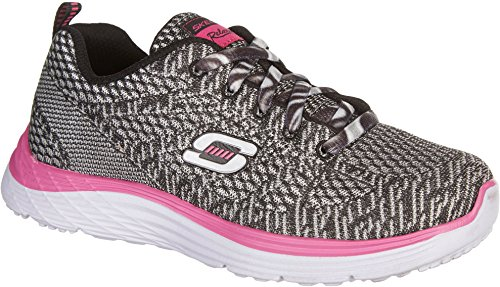 Skechers Valeris -kool Thing Sneaker