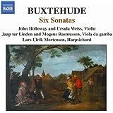 Kammermusik Vol. 3