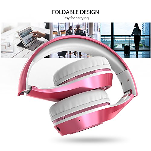 Cuffie Bluetooth oltre l orecchio a9839f048fb1