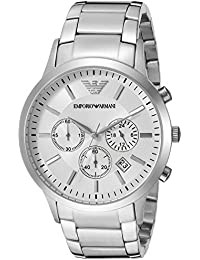 Reloj Emporio Armani para Hombre AR2458