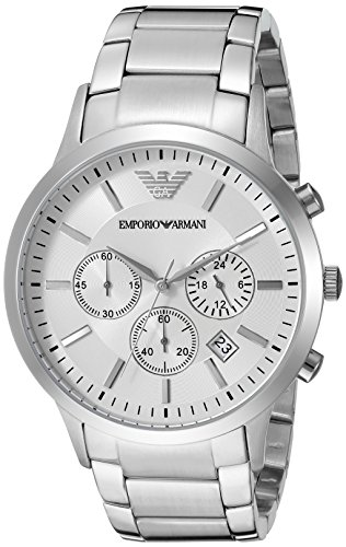 Emporio Armani Men's Watch AR2458