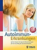 Autoimmun-Erkrankungen (Amazon.de)