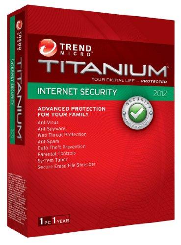 trend-micro-titanium-internet-security-2012-1-user-1-year-subscription-pc