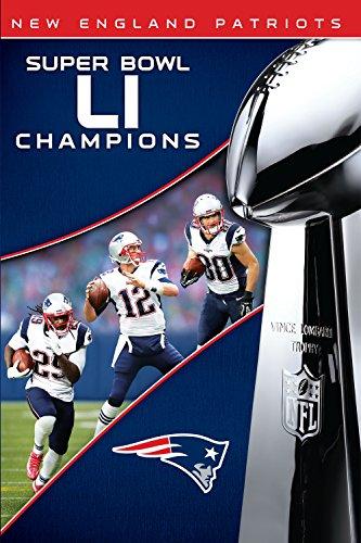 nfl-super-bowl-51-champions-usa-dvd