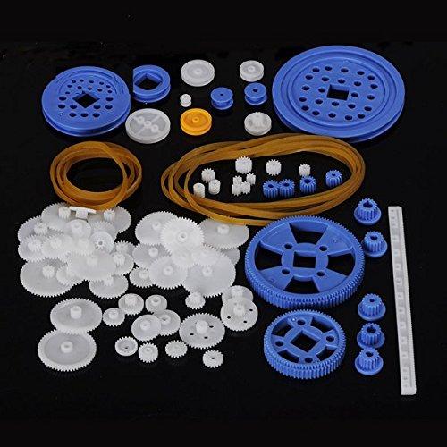 yongse-80pcs-de-plastico-del-engranaje-motor-de-engranajes-de-caja-de-cambios-de-bricolaje-robot-mod