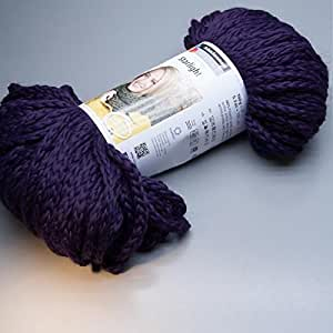Schachenmayr Starlight 050 tinte 150g Wolle