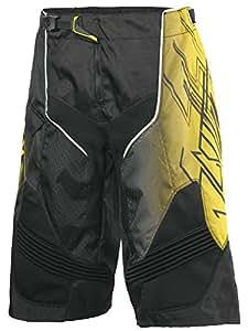 Herren Bike Funktionsshorts Scott DH Loose Fit Shorts