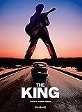 King (2017) [Edizione: Stati Uniti] [Italia] [DVD]