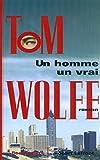 Un homme, un vrai (Best-sellers) - Format Kindle - 9782221138328 - 12,99 €