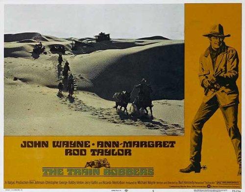 the-train-robbers-poster-movie-g-11-x-14-pollici-28-cm-x-36-cm-john-wayne-ann-margret-rod-taylor-ben