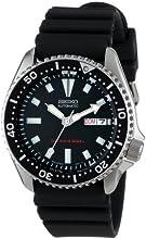 Comprar Dive Watch Automatic 200m Black Dial