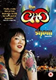 The Cho Show [DVD]