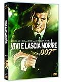 007 Vivi E Lascia Morire