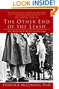 #10: The Other End of the Leash: Why We Do What We Do Around Dogs