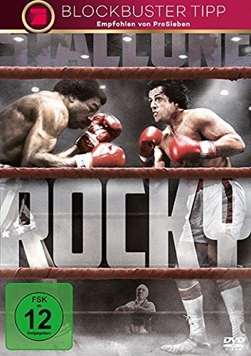 Rocky (Bill-box-hüte)