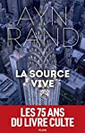 La source vive par Rand