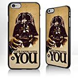 Best Empire Iphone 5s Accessories - Star Wars Phone Case for iPhone 5/5s Review