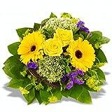Blumenstrauß Flowermail