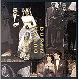 Duran Duran Wedding Album