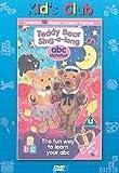 Teddy Bear Sing Along - ABC [UK Import]