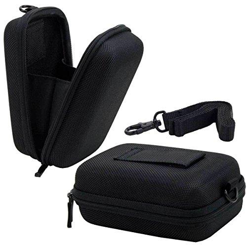 camera-bag-etui-coque-de-protection-rigide-pour-appareil-photo-sony-dsc-hx50-v-dsc-hx50-dsc-f828-hx6