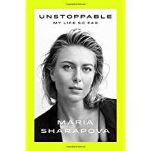 Unstoppable (International Edition)