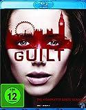 Guilt - Die komplette erste Season [Blu-ray]