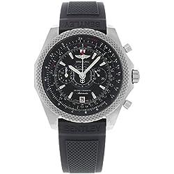Breitling Titan Bentley Super Sports Ltd. Ed. Chronograph Men's Watch E2736522/BC63