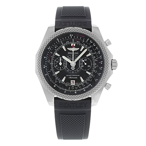 breitling-titan-bentley-super-sports-ltd-ed-chronographe-montre-pour-hommes-e2736522-bc63