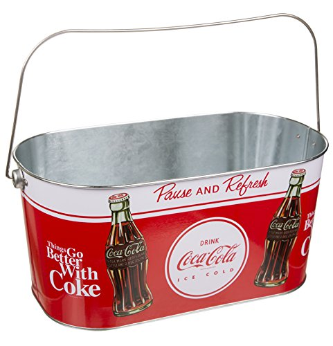 coca-cola-pause-and-refresh-oval-ice-bucket