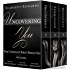 Uncovering You: The Complete First Boxed Set: Boxed Set (Uncovering You 1 - 3) (English Edition)