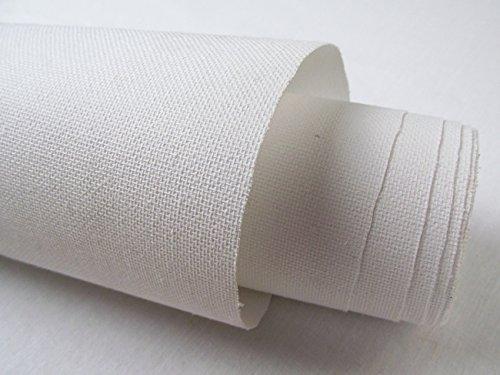lienzo-rollo-100-algodon-blanco-artista-calidad-2-metros-x-40-cm-pintura-aceite-acrilico