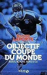 Objectif Coupe du monde 2011