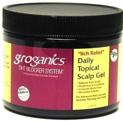 groganics-daily-topical-scalp-gel-165-gm-jar