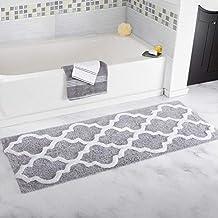 Suchergebnis auf Amazon.de für: Badezimmerteppich lang