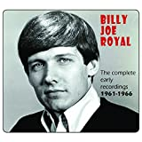 The Complete Early Recordings 1961-1966