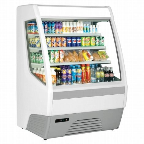 frilixa-fresco-range-multideck-chilled-display-with-low-height-1420hx1365wx782d-166-m-litre-3-shelve