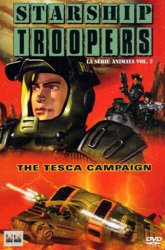 starship-troopers-la-serie-animata-the-tesca-campaignvolume02episodi02-28