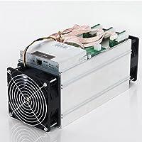 Bitmain Antminer S914TH/S, miner di bitcoin ASICs con alimentatore PSU, nuovo